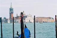Asisbiz Grand Canal Venice Veneto Italy 09