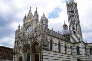 Asisbiz St Marks Basilica Venice Veneto Italy 02