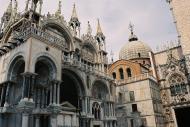 Asisbiz St Marks Basilica Venice Veneto Italy 04