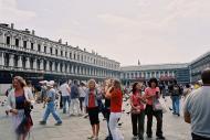 Asisbiz St Marks Basilica Venice Veneto Italy 05