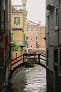 Asisbiz Venice Canal Veneto Italy 04