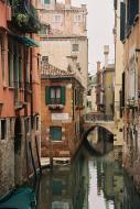 Asisbiz Venice Canal Veneto Italy 05