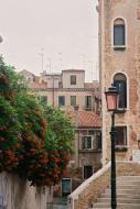 Asisbiz Venice Canal Veneto Italy 06