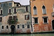 Asisbiz Venice Canal Veneto Italy 11