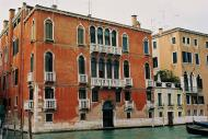 Asisbiz Venice Canal Veneto Italy 13