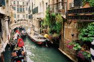 Asisbiz Venice Canal Veneto Italy 14