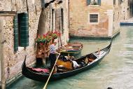 Asisbiz Venice Canal Veneto Italy 15