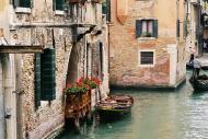 Asisbiz Venice Canal Veneto Italy 16
