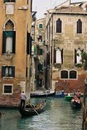 Asisbiz Venice Canal Veneto Italy 17