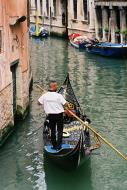 Asisbiz Venice Canal Veneto Italy 18