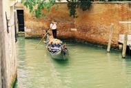 Asisbiz Venice Canal Veneto Italy 20