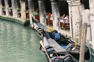 Asisbiz Venice Canal Veneto Italy 21