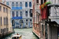 Asisbiz Venice Canal Veneto Italy 23