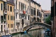 Asisbiz Venice Canal Veneto Italy 24