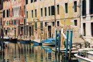 Asisbiz Venice Canal Veneto Italy 25