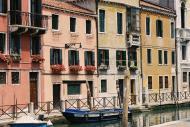Asisbiz Venice Canal Veneto Italy 26