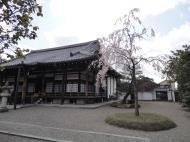 Asisbiz Byodo in Buddhist temple Kannondo city of Uji in Kyoto Prefecture Japan 01
