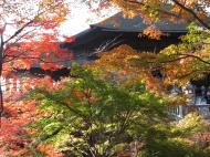 Asisbiz Otowa san Kiyomizu dera Temple Kyoto Japan Nov 2009 51