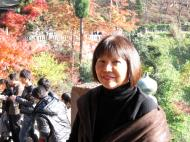 Asisbiz Photographer Teresita Soliman Kyoto Japan Nov 2009 01