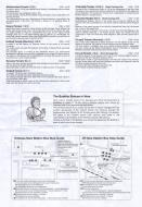 Asisbiz 0 Nara city tourist information brochure 0B