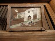 Asisbiz Nigatsu do etched wooden paintings this one is of thieves stealing 01