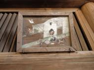 Asisbiz Nigatsu do etched wooden paintings this one is of thieves stealing 02