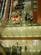Asisbiz Osaka International Airport KIX RJBB Japan Nov 2009 03