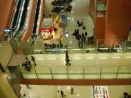 Asisbiz Osaka International Airport KIX RJBB Japan Nov 2009 06