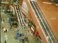 Asisbiz Osaka International Airport KIX RJBB Japan Nov 2009 08