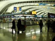 Asisbiz Osaka International Airport KIX RJBB gate C Japan Nov 2009 01