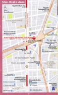 Asisbiz 0 Shin Osaka Railway and Subway Map Brochure Nov 2009