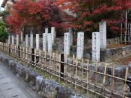 Asisbiz May Peace Prevail on Earth Garden Kyoto Japan Nov 2009 14