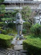 Asisbiz Tenryu ji Sogenchi Rinzai Zen garden Kyoto 2009 03