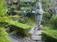 Asisbiz Tenryu ji Sogenchi Rinzai Zen garden Kyoto 2009 04
