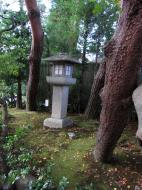 Asisbiz Tenryu ji Sogenchi area guest house Kyoto 2009 10
