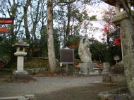 Asisbiz Tenryu ji Sogenchi garden area Kyoto 2009 01