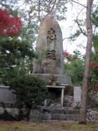 Asisbiz Tenryu ji Sogenchi garden area Kyoto 2009 07