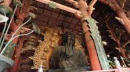Asisbiz 3 Daibutsu Buddha Vairocana made of copper bronze weighs 250 tons 30 meters tall 05