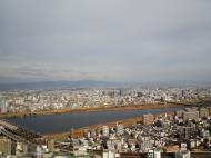 Asisbiz Lumi Sky Walk Aerial Gardens Observatory Osaka Japan Nov 2009 010