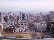 Asisbiz Lumi Sky Walk Aerial Gardens Observatory Osaka Japan Nov 2009 016