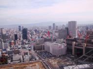 Asisbiz Lumi Sky Walk Aerial Gardens Observatory Osaka Japan Nov 2009 017