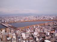 Asisbiz Lumi Sky Walk Aerial Gardens Observatory Osaka Japan Nov 2009 025