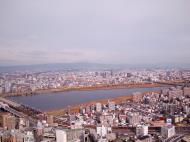 Asisbiz Lumi Sky Walk Aerial Gardens Observatory Osaka Japan Nov 2009 029