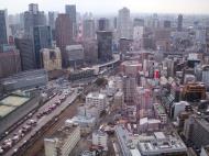 Asisbiz Lumi Sky Walk Aerial Gardens Observatory Osaka Japan Nov 2009 039
