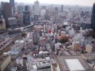 Asisbiz Lumi Sky Walk Aerial Gardens Observatory Osaka Japan Nov 2009 048