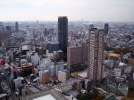 Asisbiz Lumi Sky Walk Aerial Gardens Observatory Osaka Japan Nov 2009 049