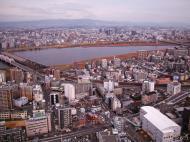 Asisbiz Lumi Sky Walk Aerial Gardens Observatory Osaka Japan Nov 2009 051