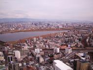 Asisbiz Lumi Sky Walk Aerial Gardens Observatory Osaka Japan Nov 2009 052