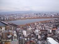 Asisbiz Lumi Sky Walk Aerial Gardens Observatory Osaka Japan Nov 2009 053