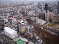 Asisbiz Lumi Sky Walk Aerial Gardens Observatory Osaka Japan Nov 2009 054